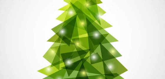 Beamcalc.co.uk Christmas Opening Times & Holidays