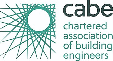 Chartered Building Engineer Logo